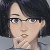 Laiwa's avatar
