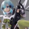 Laiwerda's avatar