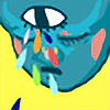 laixxmo's avatar