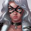 Lajada123's avatar