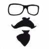 lajalousie's avatar