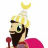 Lajkucyk's avatar