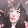Lajllatar's avatar