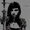 Lajminon-art's avatar