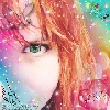 lajvio's avatar