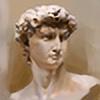 lak0n's avatar