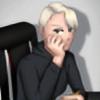 LaKa96's avatar