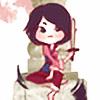 lakaambini's avatar