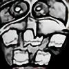 lakabr's avatar