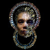 Lakandiwa's avatar