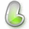 lakartz's avatar