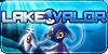 Lake-Valor's avatar