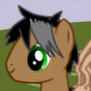 lake86's avatar