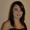 lakebeany818's avatar