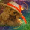 LakeKinz's avatar