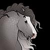 Lakeland-EC's avatar
