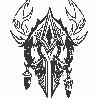 lakemast's avatar