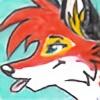 lakemutt's avatar