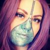 Lakenbakon's avatar