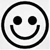 Lakenight's avatar