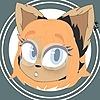 LakeofCrystalclanYT's avatar