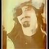 Lakesideartist1984's avatar