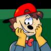 Lakeswirl's avatar