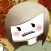 Lakhja's avatar