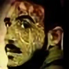 lakhmu's avatar
