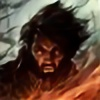 laki94's avatar
