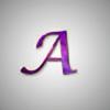 Lakibu's avatar