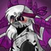 LakiGriff's avatar