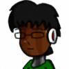 LakituAl's avatar