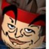 lakituguy's avatar