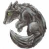 lakiya's avatar