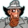 LAKMUSS's avatar