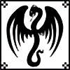 Laknea's avatar