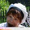 Lakonnia's avatar