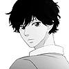 lakookie18's avatar