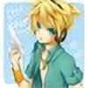 lakosaur's avatar
