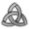 Lakota-Phoenix's avatar