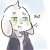 Lakota21's avatar