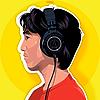 laksanardie's avatar