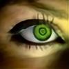 laksass's avatar