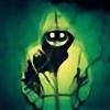LakshanMadusanka's avatar
