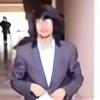 lakshit1001's avatar