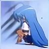 Lakshri's avatar