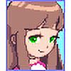 Lakura's avatar