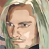 lakwen's avatar