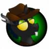 Lakword's avatar